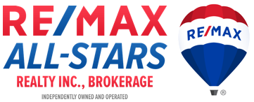 RE/MAX All Stars Realty Inc., Brokerage